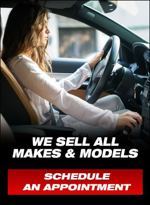 Used cars for sale in Auburn
